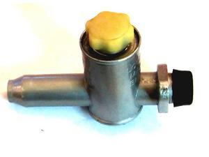 MG MIDGET Clutch Master Cylinder 17.78mm Diam ( .700 )