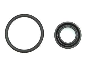 Austin A30 Front Wheel Cylinder Repair Kit 20.32mm ( .800 )