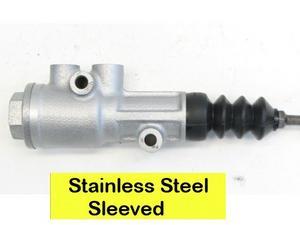 Austin Jaguar Brake Master Cylinder 19.05mm Diam ( .750 )