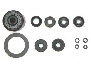 Morris Mini Moke Tandem Master Cylinder Repair Kit 17.78mm .700