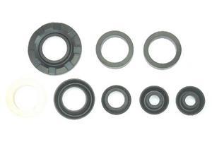 Triumph Stag Brake Master Cylinder Repair Kit 22.23mm ( .875)