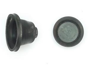 Holden EJ EH HD HR Clutch Slave Cylinder Kit  28.57mm ( 1.125 )