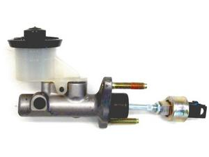 Toyota Camry Holden Apollo Clutch Master Cylinder  15.87 ( 5/8 )
