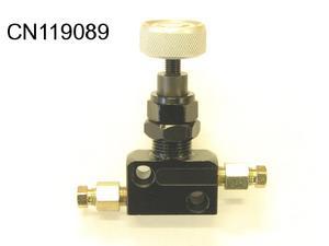 CN119089