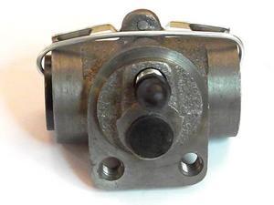 Holden FB EK Rear Wheel Cylinder Assembly 25.4mm Diam ( 1.00 )