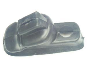 Bristol 402 Wheel Cylinder Hand Brake Boot