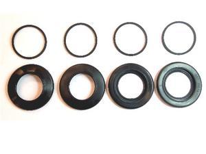 Ford Mustang 4 Spot Kelsey Hayes Caliper Repair Kit 41.40mm Diam