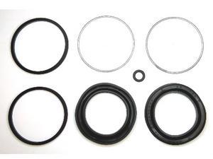 Morgan Plus 8 Front Disc Brake Caliper Repair kit 54mm Diam  ( 2.125 )