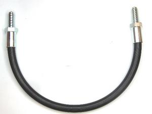 BRAKE HOSE FITS MGC FORD CAPRI CORTINA