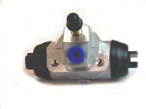 Nissan Pintara Ford Corsair Rear Wheel Cylinder 20.62mm ( . 812 )