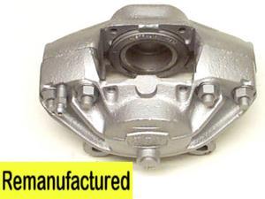 Austin 1800 Mk2 Front Brake Disc Caliper Assembly 54mm Diam