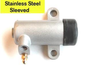Austin 1800 MK1 Clutch Slave Cylinder 25.4mm Diam ( 1.00 )
