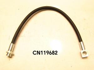 CN119682