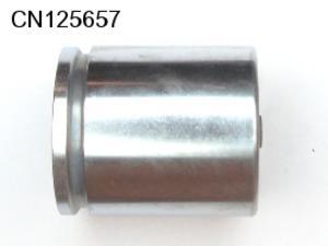 Commodre VE Front Caliper Piston 44.92mm