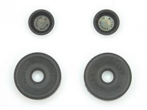 Holden HD HR Rear  Wheel Cylinder Repair Kit 14.27mm Diam (.562 )