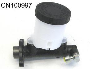 MX6 GC GD Tandem Master Cylinder  22.2 mm  ( .875 )  Diam