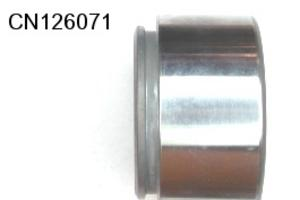 Unimog 4 wheel drive Caliper Piston 56.92 x 34.5