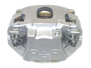 CN121276
