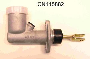 Trailer Caravan Horse Float Brake Master Cylinder Assembly 19.05mm ( .750 ) Diameter