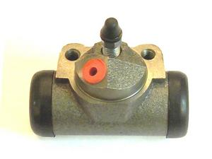Ford Rambler Rear Wheel Cylinder Assembly 22.23mm Diam ( .875 )
