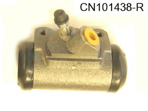 RIGHT FRONT  WHEEL CYLINDER