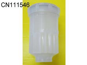 CN111546