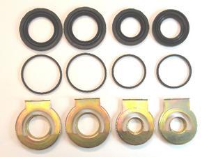 Unimog Disc Brake Caliper Kit