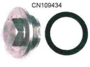 CN109434