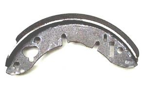 Morris Mini Moke Front Brake Shoe 177.8mm Diam ( 7.00 )