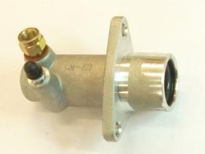 Holden EH HD HR Clutch Slave Cylinder Assembly 28.57mm Diam ( 1.125 )