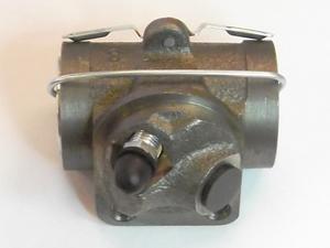 Holden FX FJ FC FB EK Front Wheel Cylinder Assembly 30.15mm ( 1.187 )