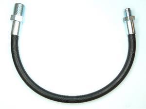 Sheerline Talbot Snipe Rear Flexible Rubber Brake Hose 371mm