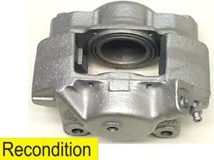 MG MIDGET  Front Brake Caliper Assembly 51mm Diam ( 2.00 )