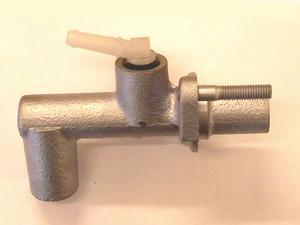Mazda 6 Clutch Master Cylinder 15.87mm ( .625 )