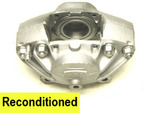 Ford Fairlane ZA ZB Front Disc Brake Caliper Assembly 54mm Diam