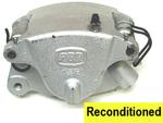 CN106620