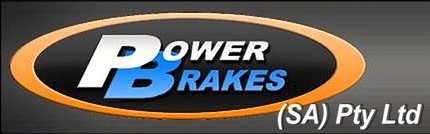 Power Brakes SA Pty Ltd