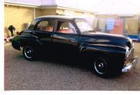 48 Holden