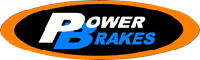 Power Brakes - home of brake boosters