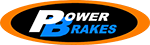 Power Brakes - restorative brake specialists